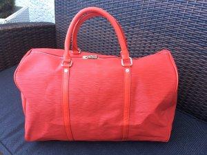 Weekender Shopping Tasche NEU