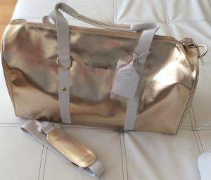 Weekender Tasche von Versace Parfums
