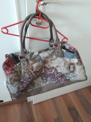 Accessorize Weekender Bag multicolored
