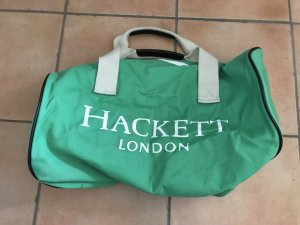 Weekender von Hackett London