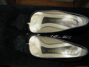 Weibliche und bequeme Peter Kaiser Schuhe, EU37