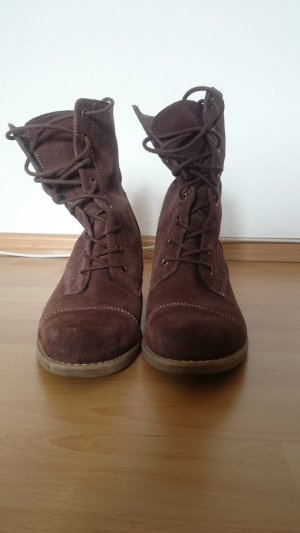 weiche boots