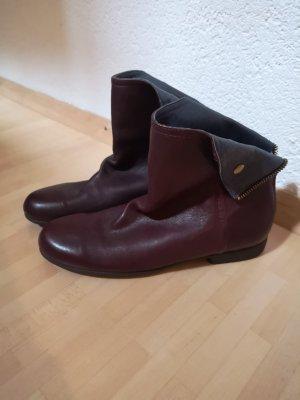 Gino Rossi Short Boots multicolored