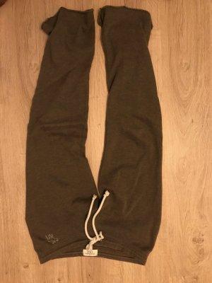 Abercrombie & Fitch Vêtement pour la maison brun