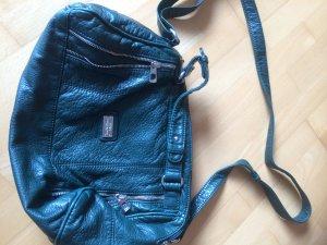 Weiche Tasche von MEXX