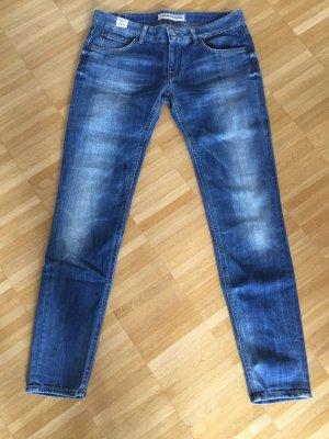 Weiche und leichte Drykorn Jeans ungetragen!