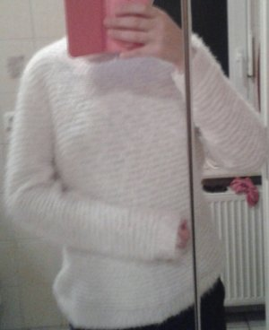 weichen-woll-pullover