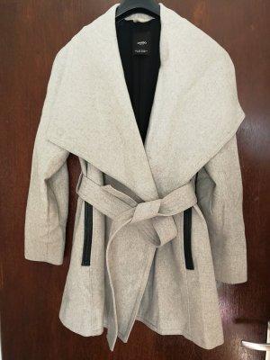 weicher leichter Mantel/Jacke