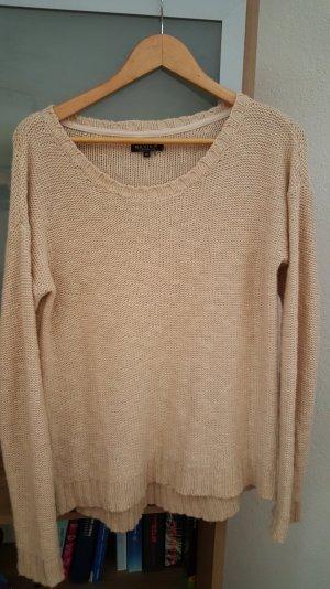 Weicher Pullover!!!!