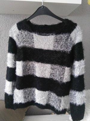 Weicher Pullover von Esmara