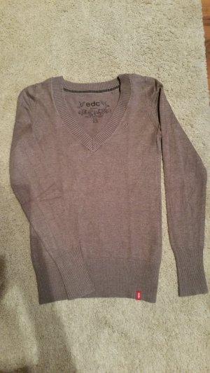 weicher Pullover von Esprit