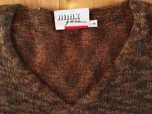 weicher Pullover von Minx