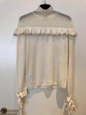 Weicher Pullover von Pinko