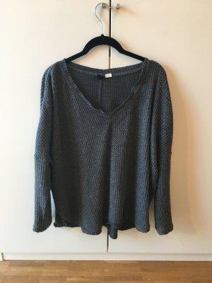 Weicher Pullover von Urban Outfitters
