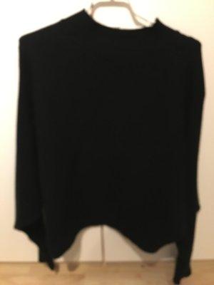 Weicher Pullover von Zara