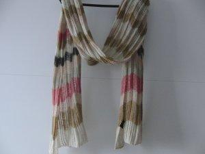 Weicher Schal von Promod