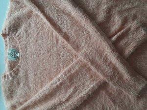 weicher, ungetragener Pullover von Asos