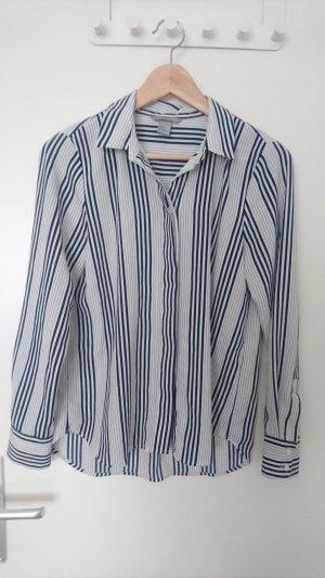 Weiches Hemd/Bluse