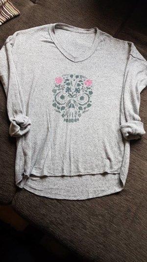 Weiches Sweatshirt Gr.L