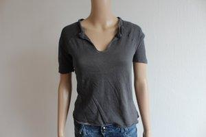 Weiches T-shirt von Zara