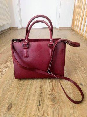 Weihnachten: Schicke Handtasche von Loubs NEU