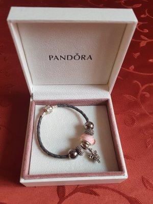 Weihnachts -Sale: Wunderschönes Pandora Armband!