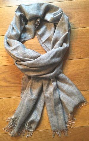 Weihnachtsgeschenk Schal von Strenesse NEU