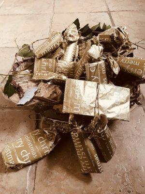 Weihnachtskalender neu CHANEL Clarins Dior