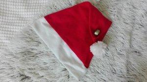 Weihnachtsmütze Zipfelmütze