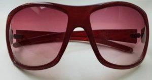 weinrote Sonnenbrille  von Bijou Brigitte