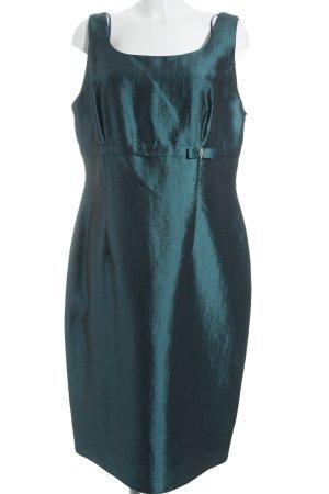 Weise Cocktailkleid kadettblau Elegant
