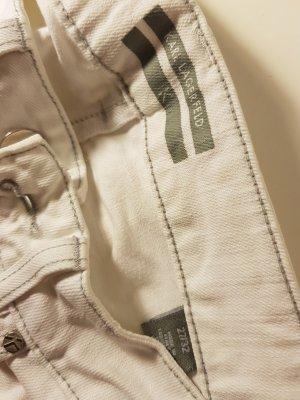 Weise Karl Lagerfeld Jeans
