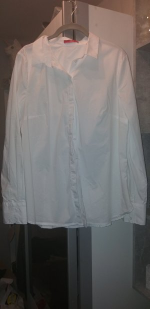 Weise S.Oliver Bluse