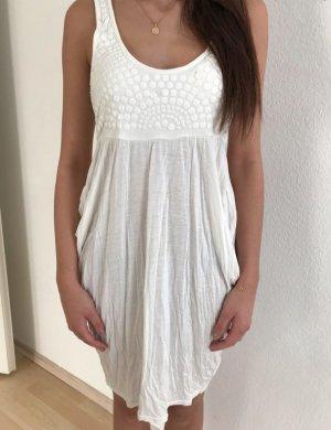 Weises Sommerkleid von Tally Weijl