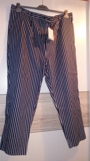 Asos Trousers multicolored