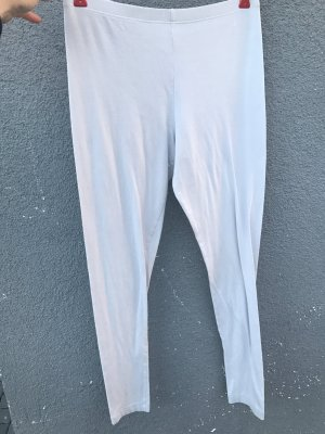 Consequent Leisure Wear light grey-white