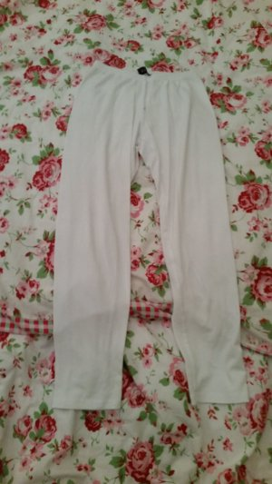 Pimkie Leggings blanco