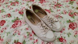 Adidas Ballerina wit
