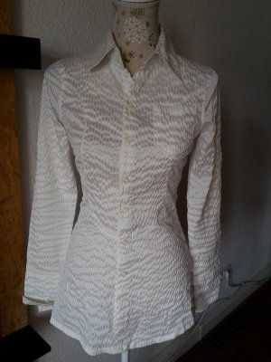 Vero Moda Blouse white