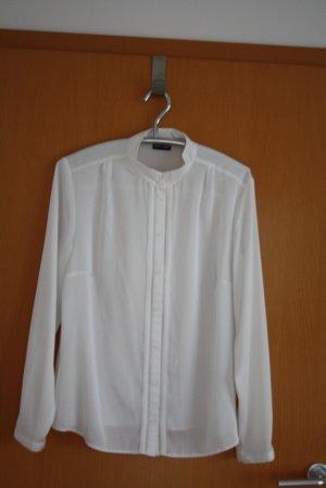 Weiße Bluse, von Gerry Weber, Gr.44