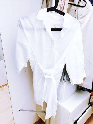 Weiße Bluse von H&M