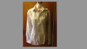 Weiße Bluse von Mexx in Größe XS/S