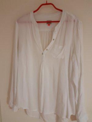 weiße Bluse von only ♡♡