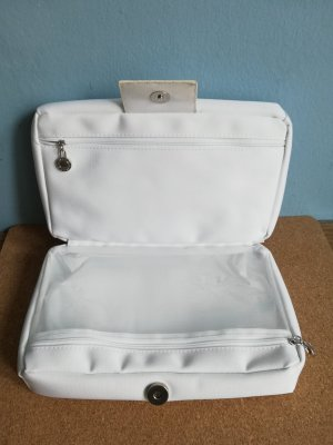 f525002b45c0d Bolsas de Bvlgari a precios razonables