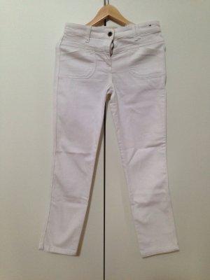 Weiße Closed Jeans Klassiker!