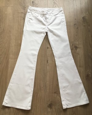 Weisse EDC Jeans Flare 28/30