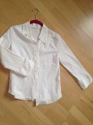 Weiße ESCADA -sport-  Bluse