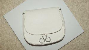Esprit Mini Bag multicolored synthetic material