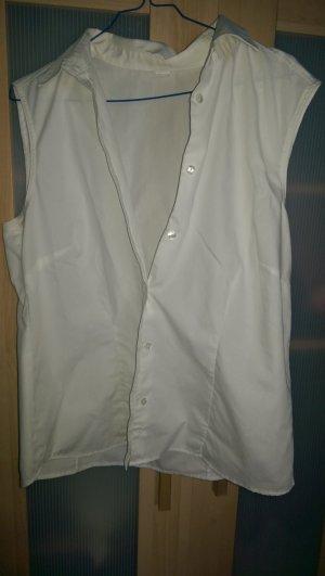 weisse eterna bluse gr 46