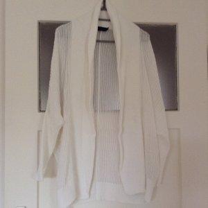Liebeskind Cardigan tricotés blanc coton